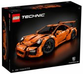 lego-technic-porsche-911-gt3-rs-box-42056-945x846.jpg